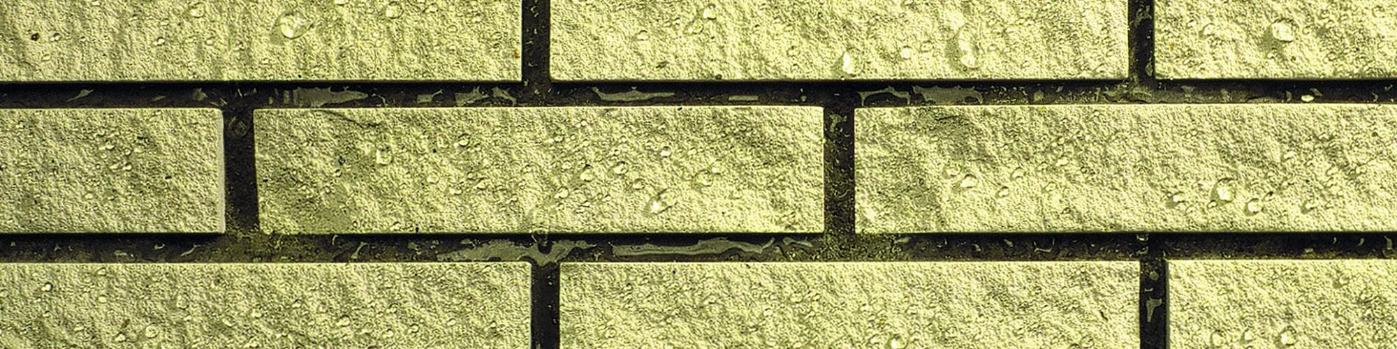 etancheite facades